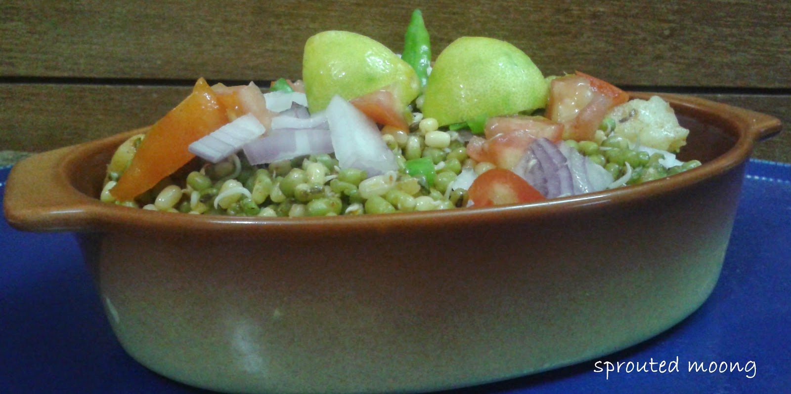 http://www.paakvidhi.com/2015/03/sprouted-moong-chaat.html