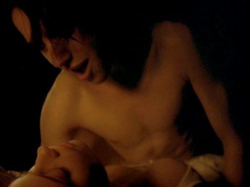 Keena shaw sex video