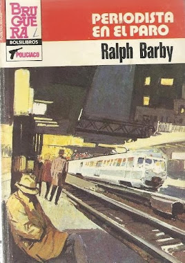 Ralph Barby, moderno Nostradamus