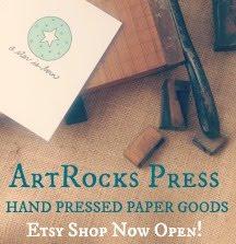 ArtRocks Press