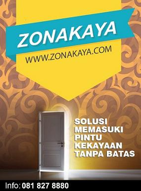 Zona Kaya