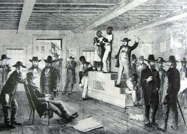[Image: SlaveAuction.jpg]