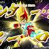 Hero Bank Episode 25 Subtitle Indonesia
