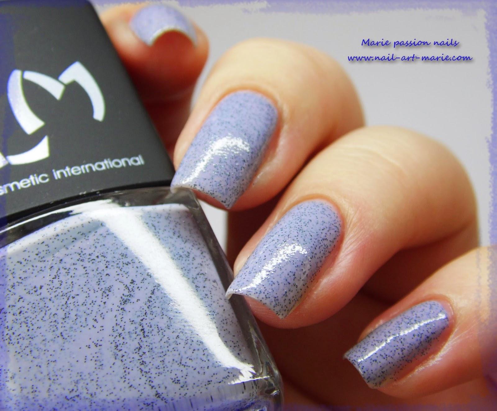 Lm Cosmetic Impanema5