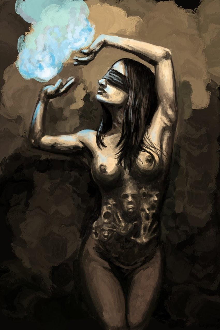 [Image: witch-full-sm.jpg]