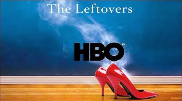 Promo HBO