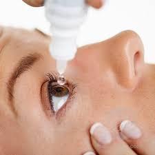 Obat Tetes Mata Gentamisin