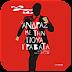 Ο άνδρας με την πουά γραβάτα, Ελ Ρόι + ΑΒΓ (Android Book by Automon)