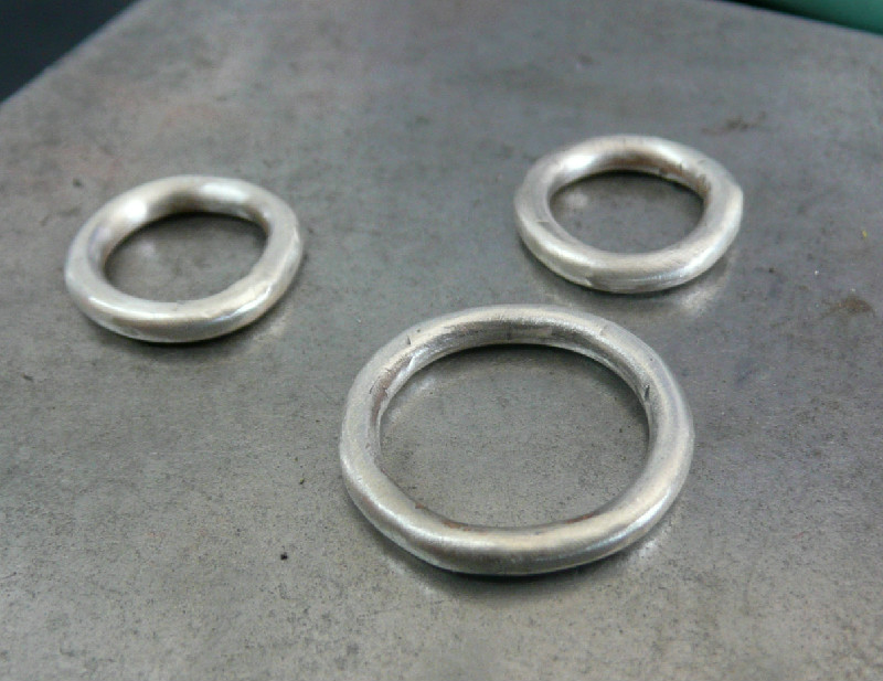 Why Are Backing Rings Used