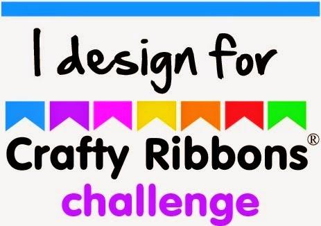 I design for ....