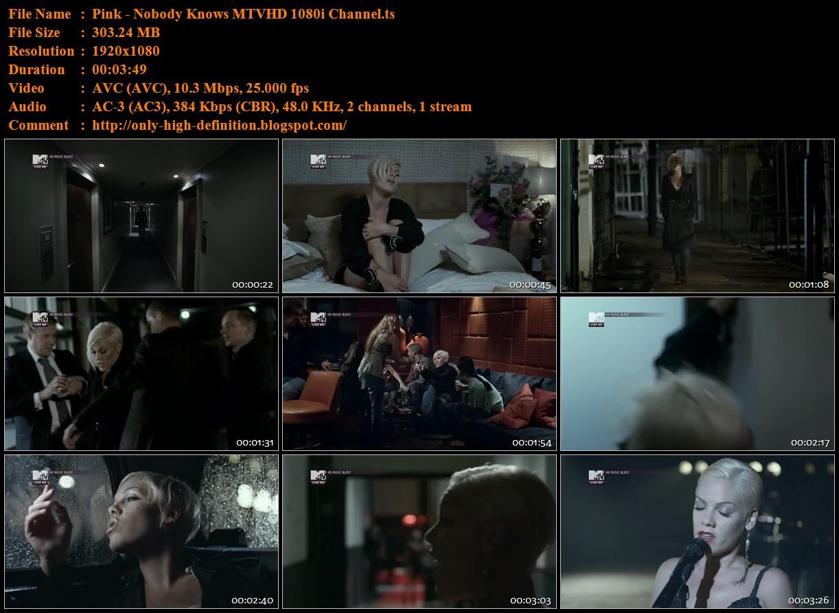 http://4.bp.blogspot.com/-i6Iv4ZYfN18/T5j78jkLZ3I/AAAAAAAAAWw/vjxlFma5vAs/s1600/Pink+-+Nobody+Knows+MTVHD+1080i+Channel.ts.jpg