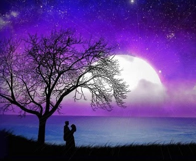 Kumpulan PUISI Cinta, Asa dan Harapan 2