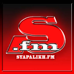 Radio Kito