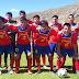 Ichuña (Moquegua): Chucapaca lleva la delantera
