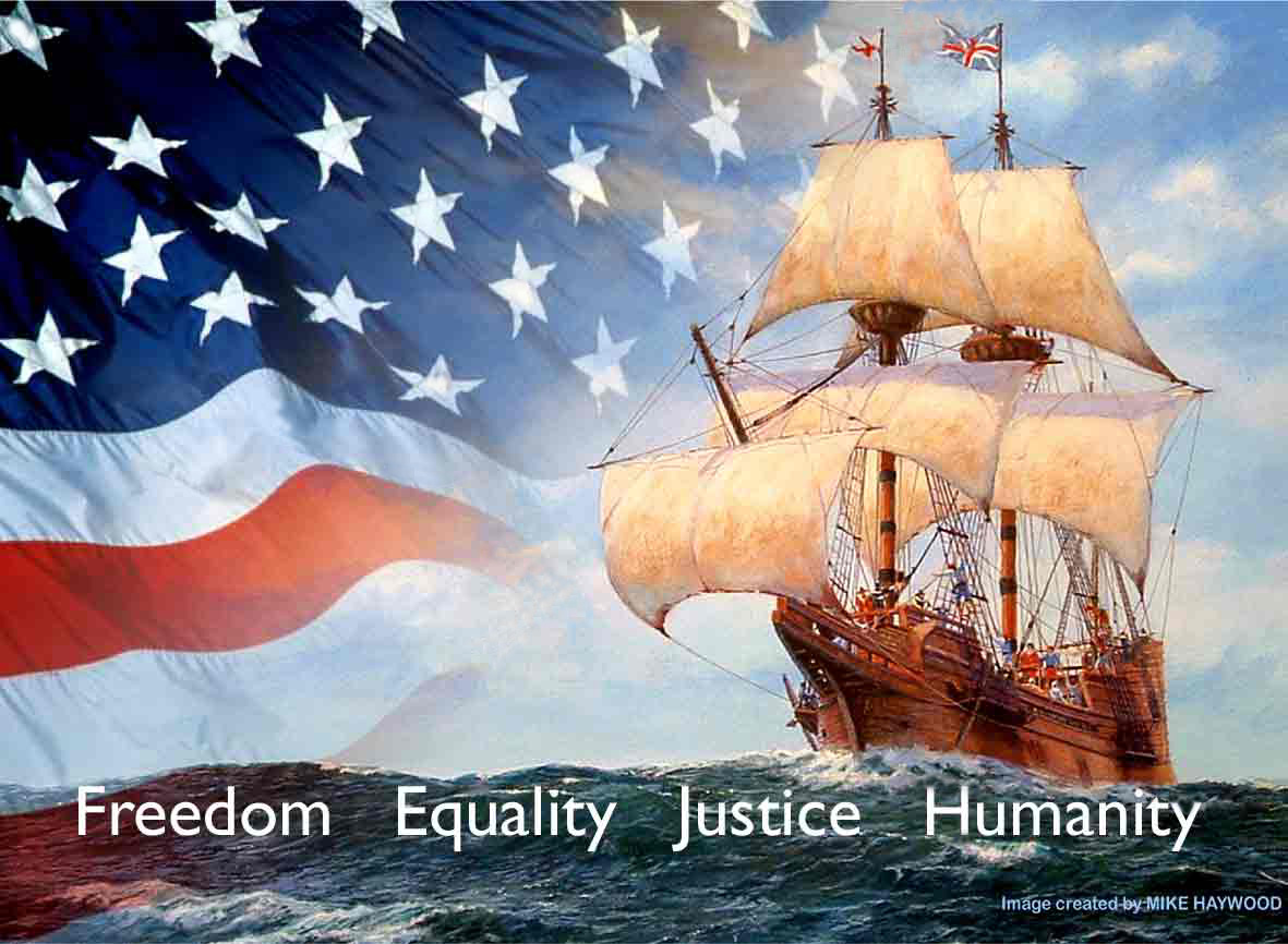 """of plymouth plantation chapter 11 """"of plymouth plantation"""" their safe arrival at cape  being thus arrived at cape  cod the 11th of november, and necessity calling them to look out a place for."""