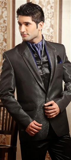 new-weeding-suite-for-men-2014