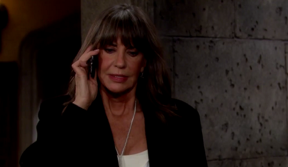 We love soaps the young and the restless spoilers february 2 6