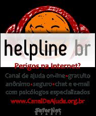Helpline br
