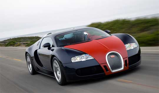 GALLERY FUNNY GAME: Top 19 Most Expensive Ancient Cars in the World