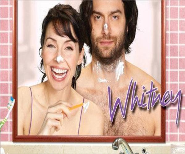 Watch Whitney Online - Full Episodes of Season 2 to 1 | Yidio