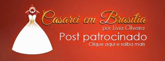 http://www.casareiembrasilia.com.br/p/sou-um-fornecedor.html
