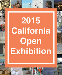 2015 California Open Exhibition