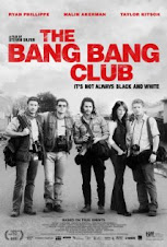 El club bang bang (2012)