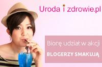 http://urodaizdrowie.pl/akcja-kulinarna-blogerzy-smakuja