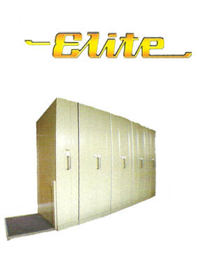 Mobile File Manual Elite