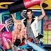 Az első kép az új Viva Glam kampányról