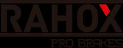 Rahox Brakes
