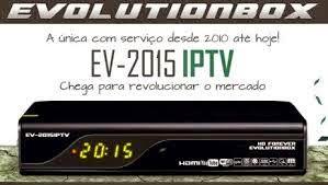 ����� ����� ������� evolutionbox 2015 download+(1).jpg
