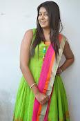 Kavya Kumar Glam Pics at Hrudaya Kaleyam PM-thumbnail-13