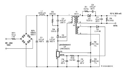 Gu10 LED Light Bulbs Driver Schematic | Circuit wiring schematic Led Light Bulb Wiring Diagram on t8 tube wiring diagram, fluorescent lamp wiring diagram, led street light wiring diagram, led light fixture wiring diagram, halogen lamp wiring diagram, light bulb socket wiring diagram, led christmas light wiring diagram, led driving light wiring diagram,