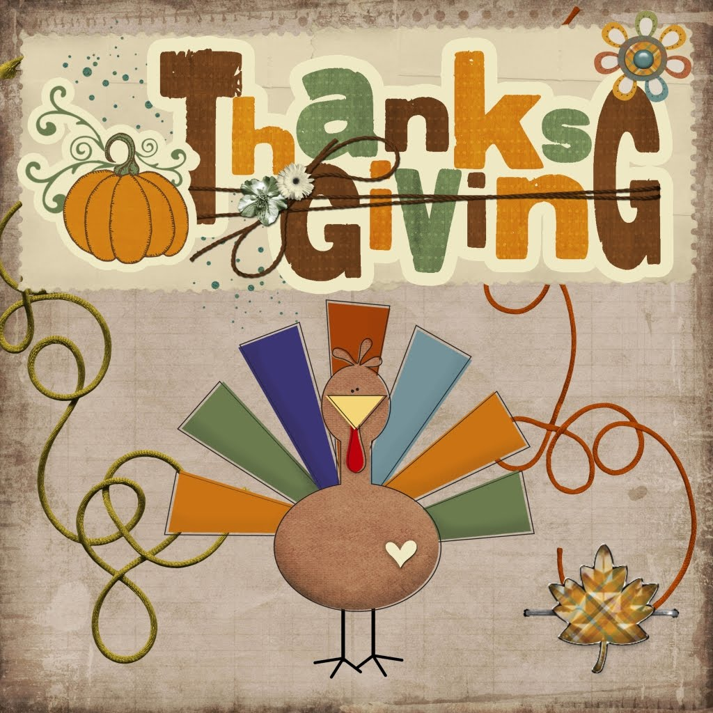 Thanksgiving Wallpaper For Ipad Or Android Tablet