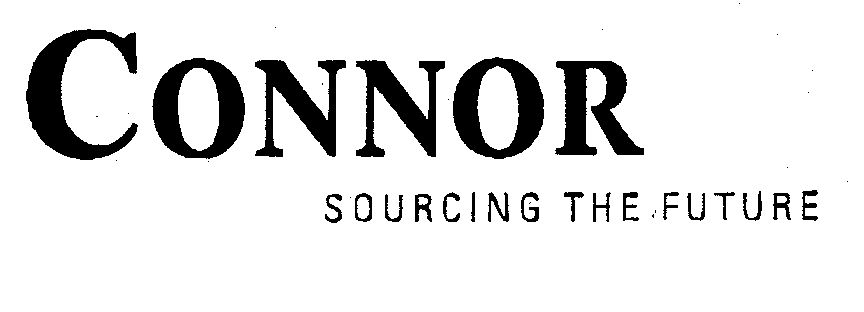 The Connor Group is a global product sourcing multinational in 14