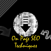 10 Simple On Page SEO Techniques