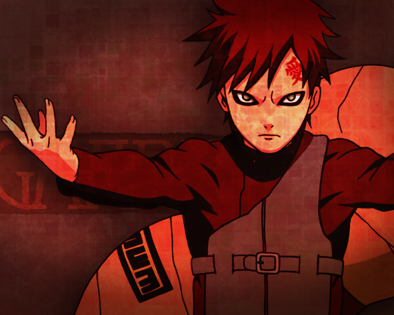 Wallpapers HD: 46 Wallpapers Naruto Shippuden (Parte 2)