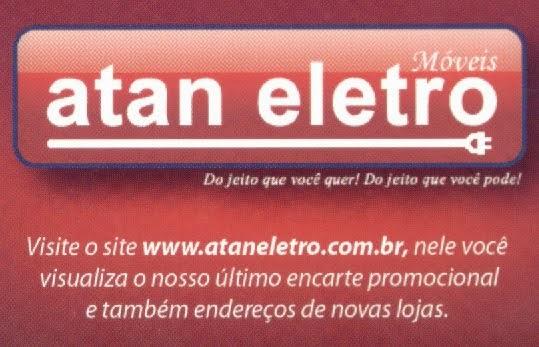 Atan Eletro