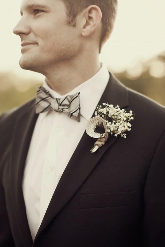 Bride&Groom: Giorgio Armani - Groom\'s Wedding Suits - Selection Nr.1