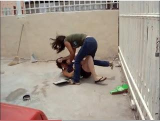 Amiga china pelea con su esposo y me vengo adentro de ella - 2 part 10