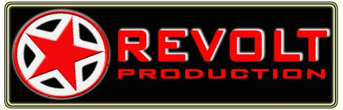 Revolt Production
