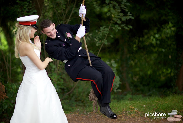 Langdon Court devon wedding Picshore Photography