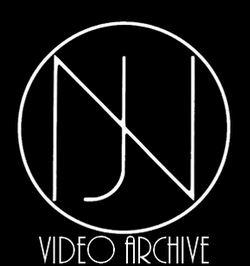 ONJ VIDEOS