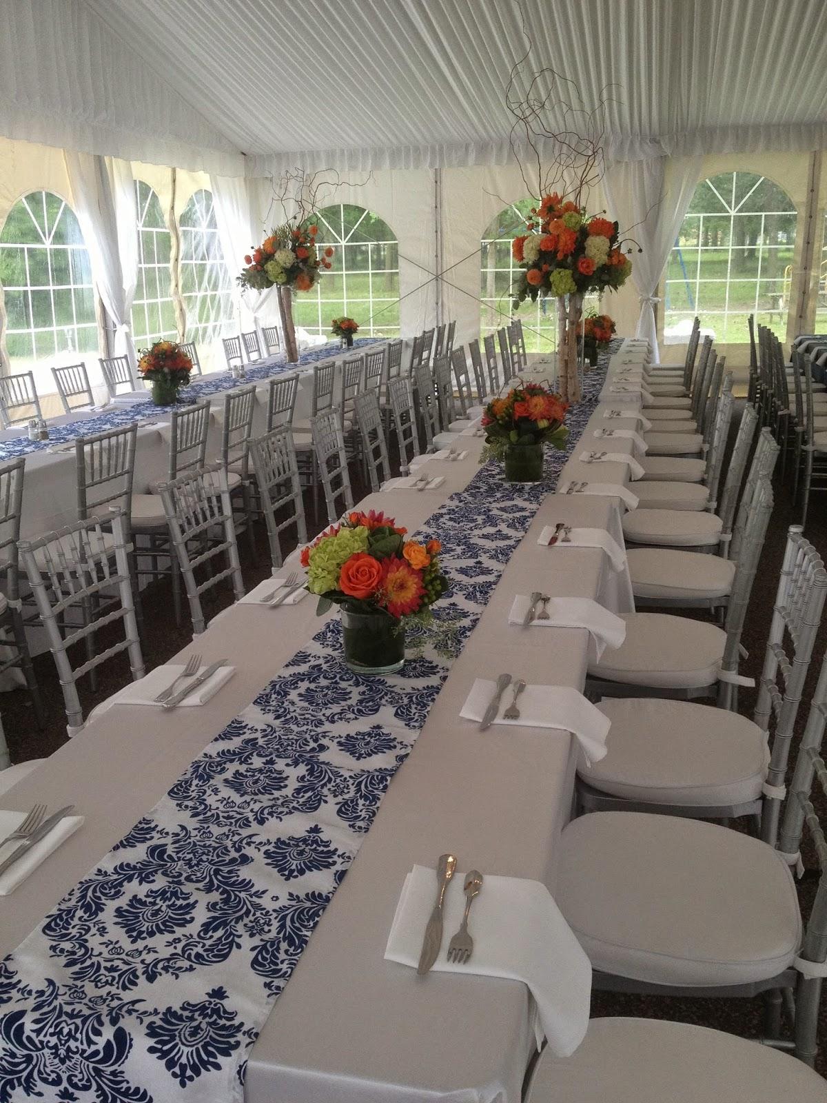 tent event niagara wedding planner a divine affair