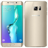 Amazon : Buy Samsung Galaxy S6 Edge+ at Rs. 50,990 only – Buytoearn