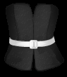 stardoll free stuff items blog free wool busteir no proxy special offers