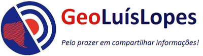 Geotecnologias Luís Lopes