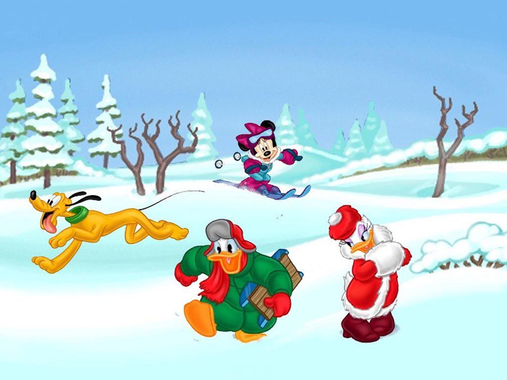 Cartoon Characters Background : Uu itu best cartoon characters wallpapers