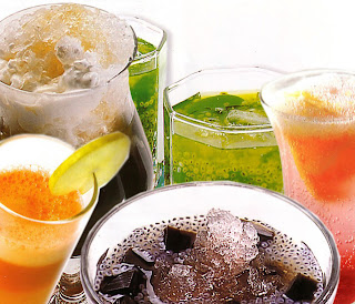 6 Beverages for Heart Health